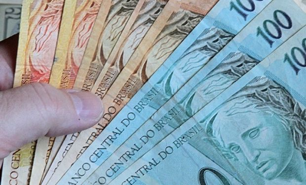 Brasil inyectará u$s 60.000 millonespara contener la caída del real