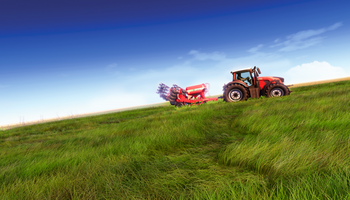 Videojuegos de agro: la experiencia del campo a través de la pantalla