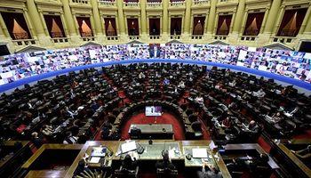 Diputados planteó al Senasa la falta de laboratorios, medidas para reducir el impacto ambiental y cobertura de vacantes