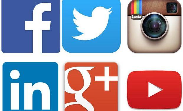 fyo cuenta con más de 50.000 seguidores diarios en las Redes