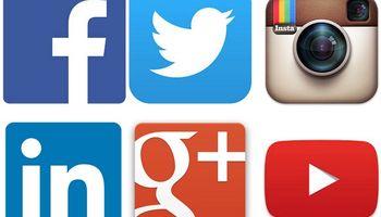 Redes sociales de AgroActiva al servicio de expositores