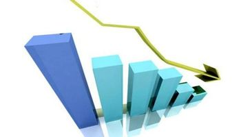 Reducción de la tasa del IVA en la actividad agropecuaria
