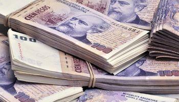 Crisis económica y reducción de salarios