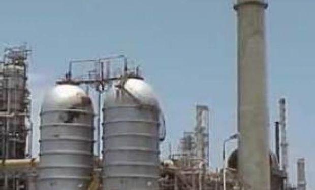 China aumentará precios de combustibles menos contaminantes