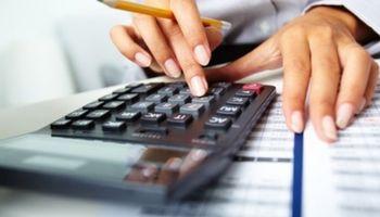 ¿Cómo tributarán las sociedades a partir de la Reforma Impositiva?