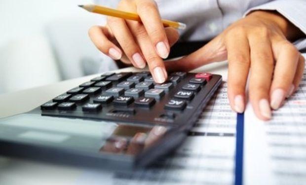 "Consejos para evitar tratar como dividendos a ""otros conceptos"" ."