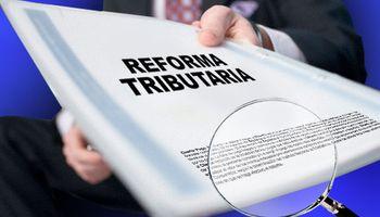 Reforma Tributaria de Santa Fe: ¿La producción primaria está gravada?