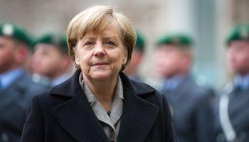 Crece la tensión: Reino Unido se niega a apurar su salida de la UE