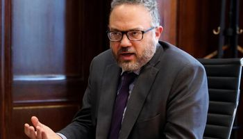 Ahora el Gobierno analiza reimponer reintegros a la exportación al campo