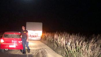 Relatos salvajes en plena cosecha: ¿Qué está pasando en Tucumán?