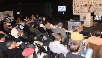Gran expectativa por los remates televisados de Agroactiva