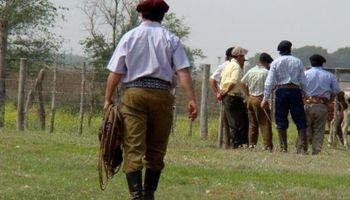 Trabajadores rurales van a poder solicitar la prestación por desempleo a través de una app