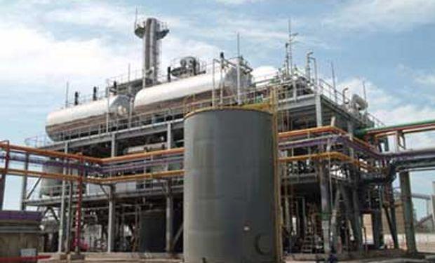 Biodiesel: Argentina presenta reclamo a OMC por aranceles de UE