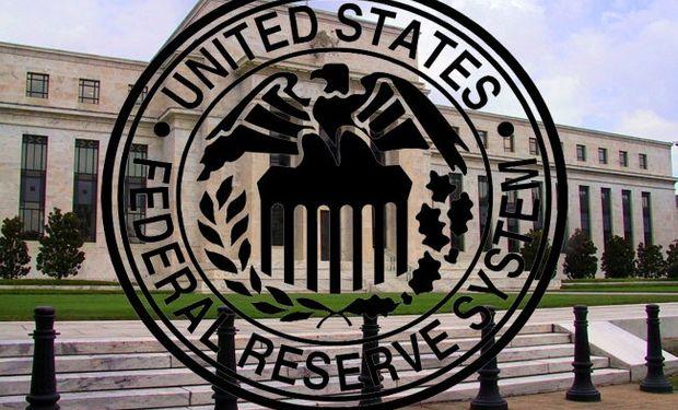 Sólo siete de los 17 especialistas entrevistados esperan que la Fed eleve la tasa.