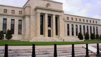 """La Fed considera """"improbable"""" una suba de las tasas en junio"""