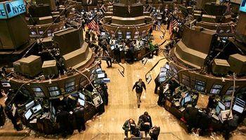 Persiste el optimismo inversor