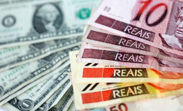 En Brasil esperan que la recuperación comience en el tercer trimestre y gane fuerza a partir del año próximo.