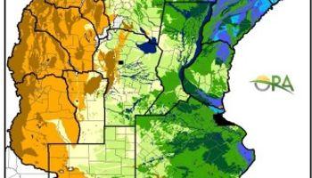 Estado de las reservas de humedad demorarían la campaña fina