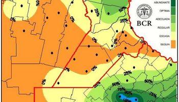 """Pronóstico del clima: la segunda quincena de octubre podría mostrar """"cambios positivos"""""""