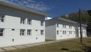 Residencia universitaria gratuita de la FAUBA: los requisitos para acceder