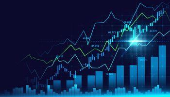 Dólar: el detalle de las nuevas restricciones para el mercado de divisas paralelo