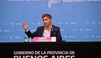 Restricciones Covid: en detalle, todas las medidas en la provincia de Buenos Aires