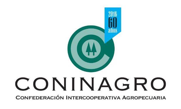 CONINGRO comparte plenamente el resto de las medidas que tienden a mejorar la rentabilidad de las diferentes producciones regionales.