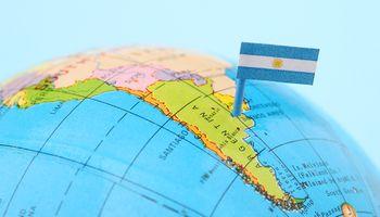 Retenciones: el ranking que lidera la Argentina junto a Kazajstán y las Islas Salomón