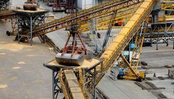 Récord: según COFCO, China importará más de 100 millones de toneladas de soja en 2020