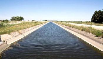 Cómo el riego puede aportar inversiones por US$ 4254 millones