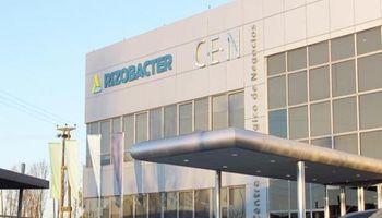 Bioceres compra el 50.01% de Rizobacter