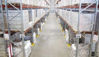 Rizobacter invirtió US$2 millones para mejorar su sistema de logística y seguridad