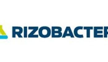 Rizobacter lanza la red de capacitación técnica y profesional