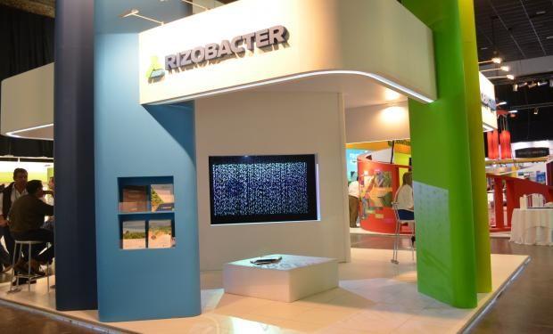 La tecnología de bio-inducción fue desarrollada exclusivamente por Rizobacter. Foto de archivo.