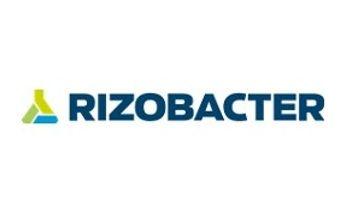 Rizobacter lanza una fórmula más concentrada para toda su línea de inoculantes