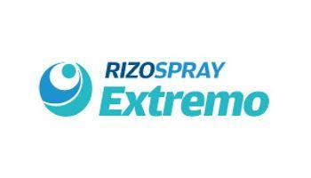 Rizospray Extremo para el control del cultivo de soja