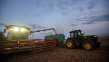 Entidades del agro plantearán a los bancos que financien US$5000 millones para la nueva campaña