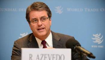 Vuelve la polémica por los subsidios al agro en la OMC