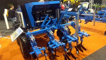 Robots agrícolas: anticipan que en los próximos años el cambio tecnológico será abrupto y tendrá un impacto revolucionario