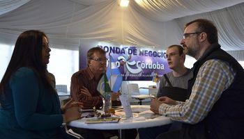 Está abierta la inscripción a la Ronda de Negocios de AgroActiva