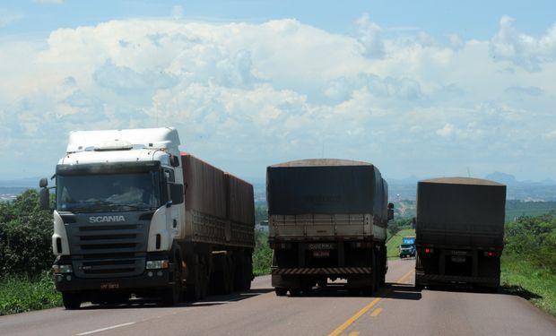 El país más competitivo será el que mejor defina su ecuación logística