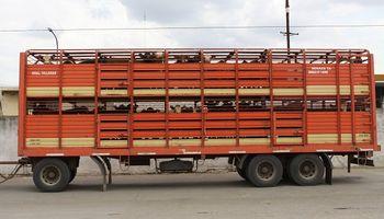 Presentan un nuevo mercado online de hacienda gorda para faena