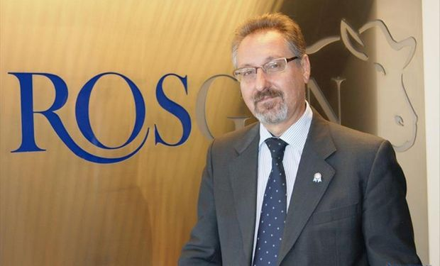 Un artículo de Raúl Milano, dir. Ejecutivo de Rosgan.