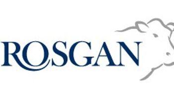 Rosgan estrenará el Espacio Santa Gertrudis en el próximo remate