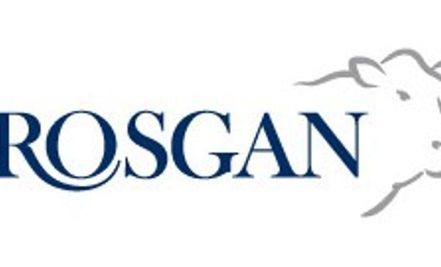 Jornada de análisis y remate en el 6° aniversario de Rosgan