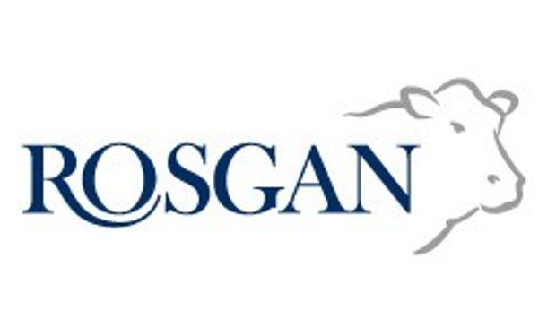 Rosgan festeja su sexto aniversario con una jornada de análisis y perspectivas