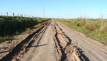 Caminos rurales: el desafío va más allá de mantenerlos bien