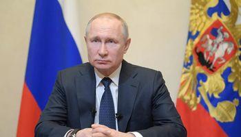 Rusia aprobó un aumento en los derechos de exportación para el trigo