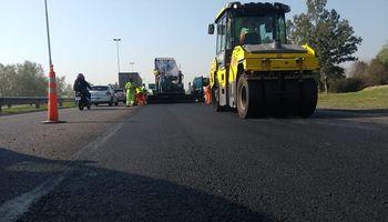 Más de 3.000 km de rutas se preparan para el inicio de obras PPP