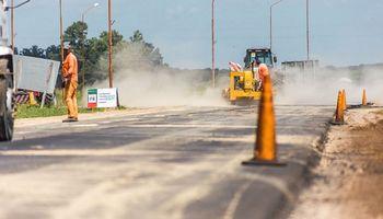 Se abrió la primera licitación para modernizar más de 2500 kilómetros de rutas
